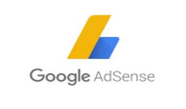 Photo of Easy Steps To Get Google Adsense Account
