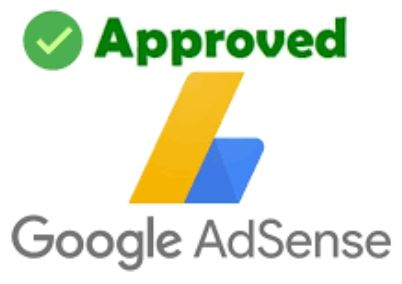 Easy Steps To Get Google Adsense Account