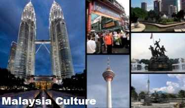 Photo of Malaysia Culture, History and Historic Palaces