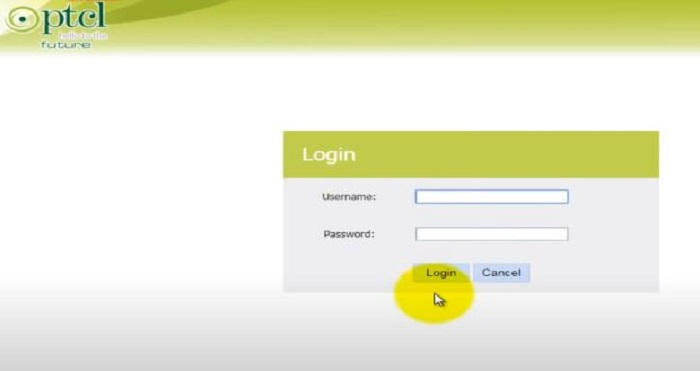 Convert Your PTCL Device into Wifi TP Link Router