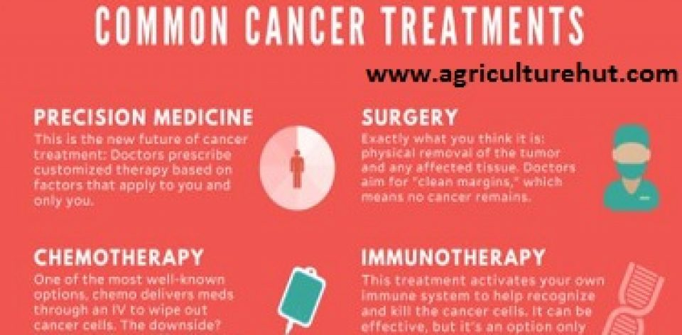 Why People Sourcing Alternative Cancer Treatment
