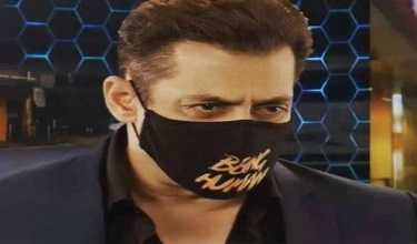 Photo of Indian Top Famous Reality Show Bigg Boss 14 2020 Full News Updates