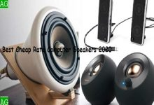 Photo of Best Cheap Rate Computer Speakers 2020