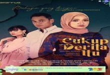 Photo of Cukup Derita Itu Episod 25 Tonton Live Drama Video