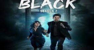 Black Musim ke-2