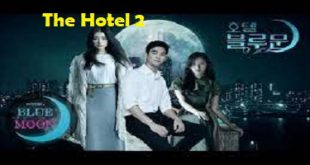 The Hotel 2